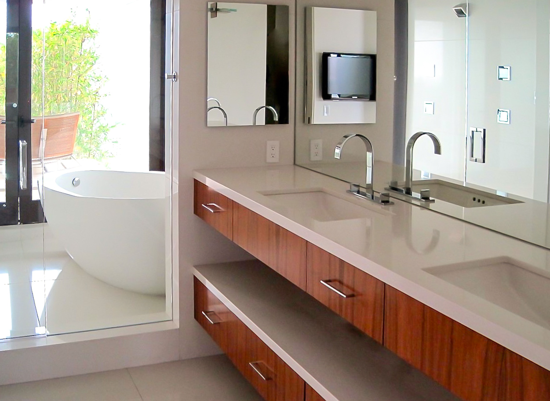 Bath 15